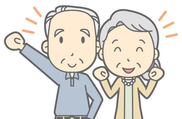 高齢者にも太極拳が優しい筋トレになる理由